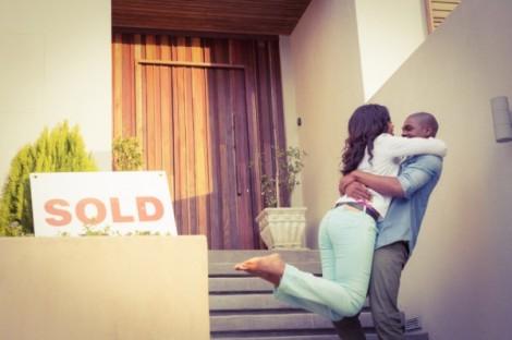 Sold Hugging